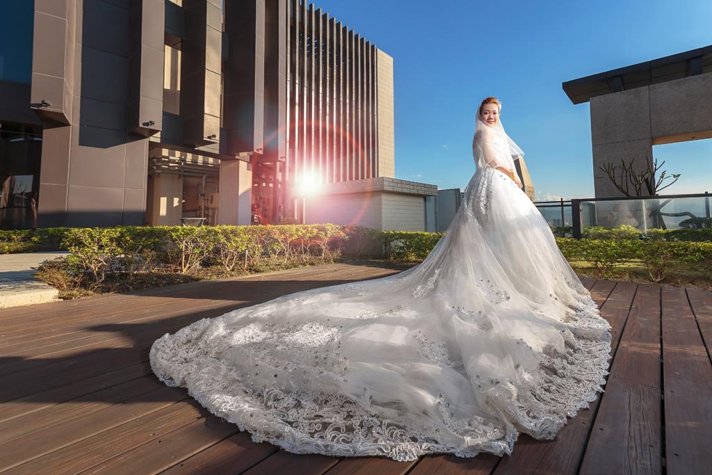 海霸王, 幸福印象館, 婚攝KK, 婚禮紀錄,
