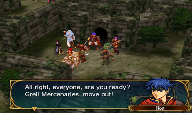 header discussao fire emblem valkyria chronicles path of radiance