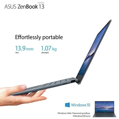 ASUS Zenbook 13 Portable