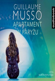 http://lubimyczytac.pl/ksiazka/4850357/apartament-w-paryzu