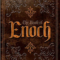 Book Of Enoch Apk free Download for Android