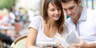 8 Cara Menghilangkan Rasa Cemburu Kepada Pasangan