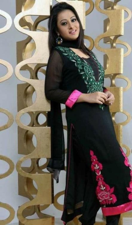 Actress Purnima Best Photos 25