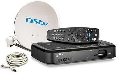 MultiChoice Announces Massive Discounts For DStv, GOtv Customers