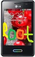 Root LG Optimus L3 II E425 Framaroot