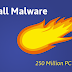 A new strain of Malware has been identified by security researchers which are known as 'Fireball'