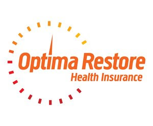 Apollo Munich Optima Restore Family health insurance