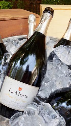 La Motte 2015 MCC