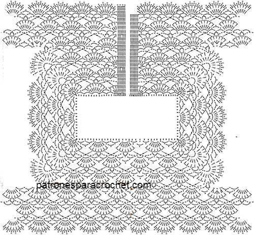 esquema-canesú-crochet
