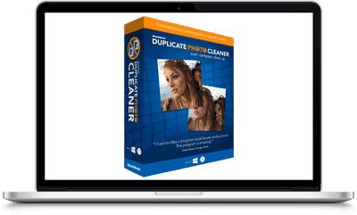 Duplicate Photo Cleaner 5.12.0.1235 Full Version