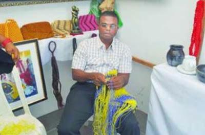 Augustine Chuwkwudubelu Ubaka