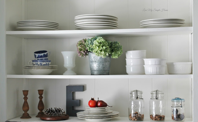 how-to-add-autumn-charm-to-shelves-and-styling-tips-love-my-simple-home