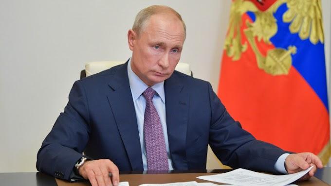 Oroszország nem ajánlja, hogy Ukrajna belépjen a NATO-ba
