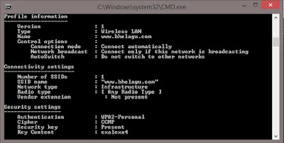hack wi-fi terbaru ampuh