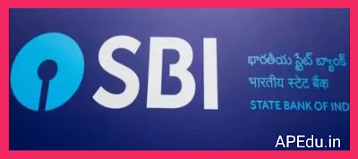 : Is there a balance in your SBI account? Otherwise these fines should be missed