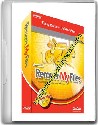 Free regcure