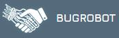 bugrobot обзор