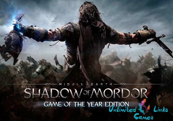 middle-earth-shadow-of-mordor-free-download-for-pc