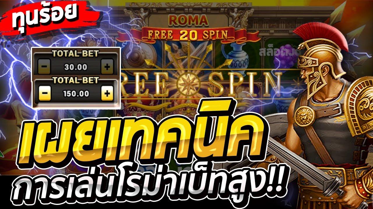 1xbet.com - online asia poker tournament