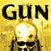 تحميل لعبة GUN ريباك فريق R.G. Revenants