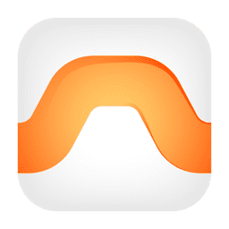 Altair Inspire Form 2021.0 Build 3207 Full version