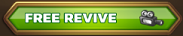 Puzzle Guardians Free Revive