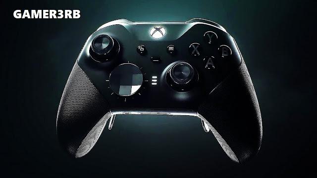 Xbox Series X: تصنيف اللعبة ، وتاريخ الإصدار ، والمزيد على وحدة التحكم من الجيل التالي