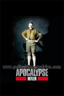Apocalipsis: El Ascenso De Hitler (201) [Latino-Castellano] [Hazroah]