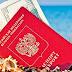 Η Ελλάδα μεταξύ των πιο δημοφιλών προορισμών Ρώσων τουριστών