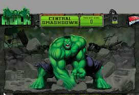 تحميل لعبة الرجل الاخضر Download game Green بوابة 2016 12.jpg