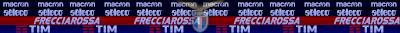 PES 6 Serie-A Adboards Season 2017/2018 by Alex Jovis