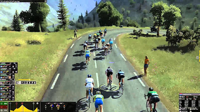 Pro Cycle Manager free Download For PC