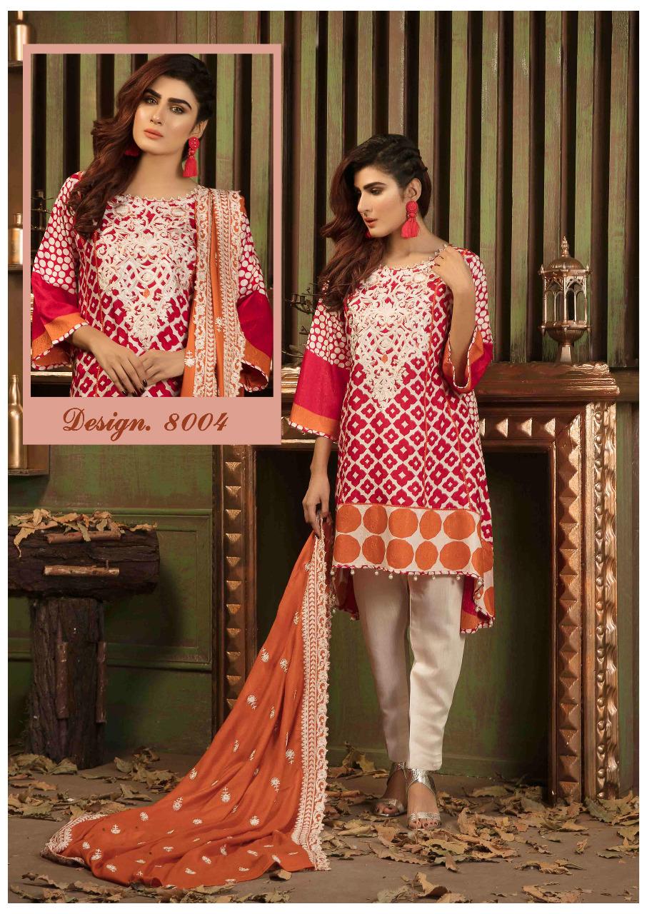 6d0f38e676 Tawakkal Karachi Cotton dress material Wholesaler - Diwan fashion