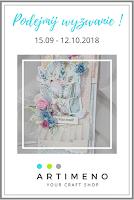 https://artimeno.blogspot.com/2018/09/wyzwanie-69-praca-dla-dziecka.html