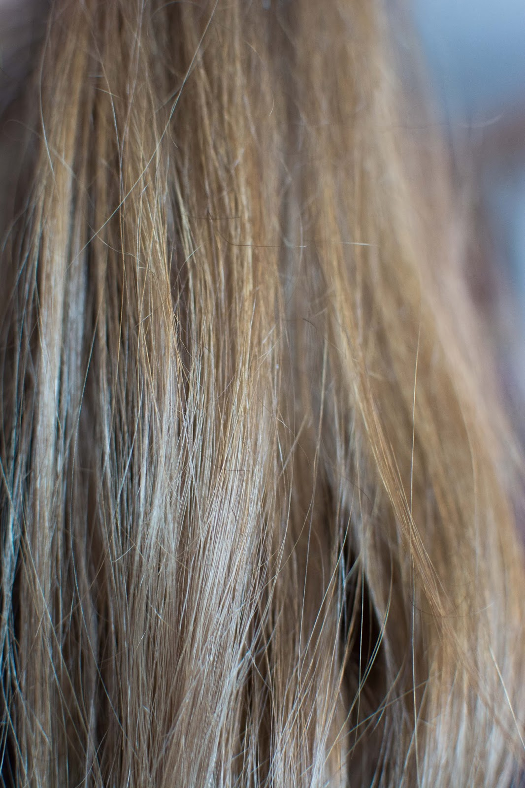 resultat-cheveux-henne-gloss