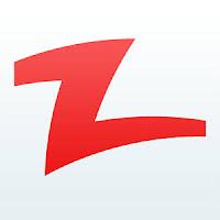 Zapya for PC/laptop