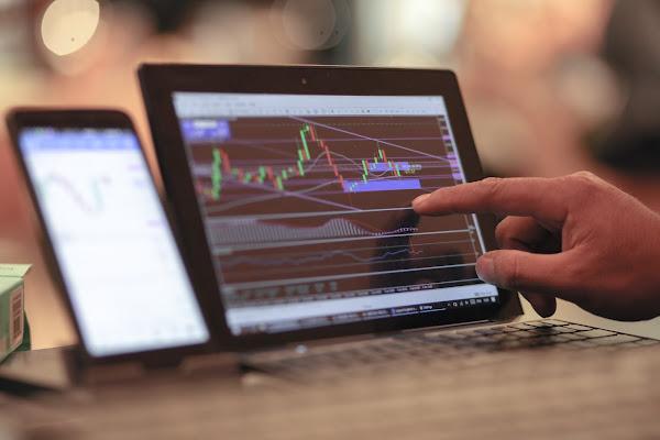 Qué es Forex y cómo invertir en este mercado
