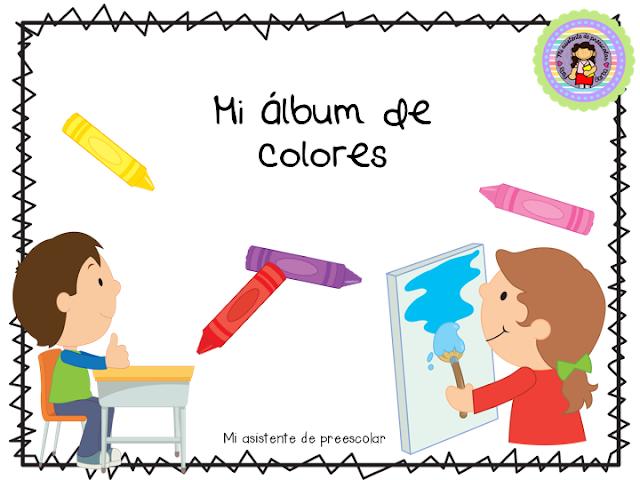 cuaderno-fichas-colorear