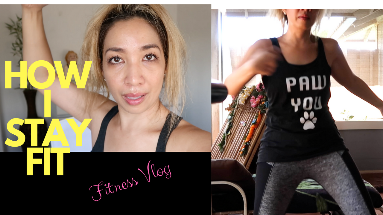 how to stay fit, exercise tips, generation x, what is generation x