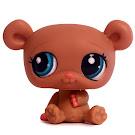 Littlest Pet Shop Blind Bags Bear (#2026) Pet