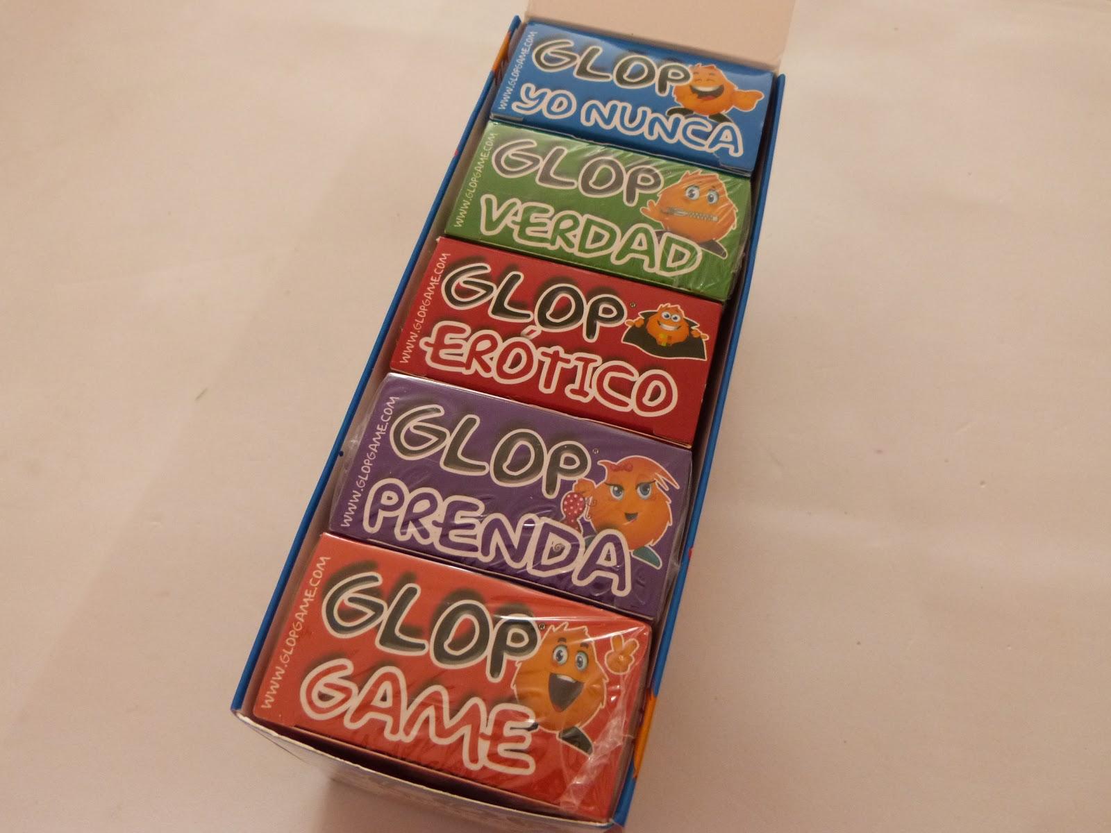 6edd462de El juego consta de 5 barajas, puedes adquirir el pack entero como el que te  enseño yo o si lo prefieres puedes comprar las barajas por separado, ...