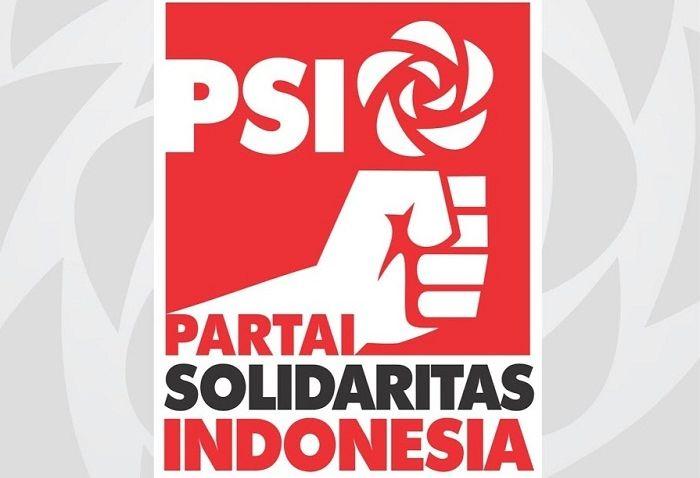 Elektabilitas PSI Salip Gerindra dan Demokrat, Direktur Komunikasi JRC: Diprediksi Kuasai DKI Jakarta