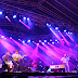 20 Tahun Meriahnya Rainforest World Music Festival 2017