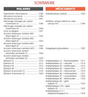 Thérapeutique  - NEUROLOGIE 2