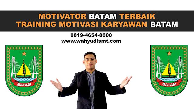 MOTIVATOR DI BATAM, PEMBICARA DI BATAM, TRAINING MOTIVASI KERJA KARYAWAN BATAM, JASA MOTIVATOR PERUSAHAAN DI BATAM - 081946548000,  AREA JASA MOTIVATOR BATAM yaitu:    JASA MOTIVATOR BATAM di  Batam Kota  JASA MOTIVATOR BATAM di  kelurahan Baloi Permai (Kodepos: 29431)  JASA MOTIVATOR BATAM di  kelurahan Baloi (Kodepos: 29432)  JASA MOTIVATOR BATAM di  kelurahan Sukajadi (Kodepos: 29432)  JASA MOTIVATOR BATAM di  kelurahan Taman Baloi (Kodepos: 29432)  JASA MOTIVATOR BATAM di  kelurahan Sungai Panas (Kodepos: 29433)  JASA MOTIVATOR BATAM di  kelurahan Teluk Tering (Kodepos: 29461)  JASA MOTIVATOR BATAM di  kelurahan Belian (Kodepos: 29464)    JASA MOTIVATOR BATAM di  Nongsa  JASA MOTIVATOR BATAM di  kelurahan Nongsa (Kodepos: 29465)  JASA MOTIVATOR BATAM di  kelurahan Sambau (Kodepos: 29465)  JASA MOTIVATOR BATAM di  kelurahan Batu Besar (Kodepos: 29466)  JASA MOTIVATOR BATAM di  kelurahan Kabil (Kodepos: 29467)  JASA MOTIVATOR BATAM di  kelurahan Ngenang (Kodepos: 29468)    JASA MOTIVATOR BATAM di  Bengkong  JASA MOTIVATOR BATAM di  kelurahan Sadai (Kodepos: 29432)  JASA MOTIVATOR BATAM di  kelurahan Tanjung Buntung (Kodepos: 29432)  JASA MOTIVATOR BATAM di  kelurahan Bengkong Harapan (Kodepos: 29457)  JASA MOTIVATOR BATAM di  kelurahan Bengkong Indah (Kodepos: 29458)  JASA MOTIVATOR BATAM di  kelurahan Bengkong Laut (Kodepos: 29458)    JASA MOTIVATOR BATAM di  Batu Ampar  JASA MOTIVATOR BATAM di  kelurahan Bukit Senyum (Kodepos: 29451)  JASA MOTIVATOR BATAM di  kelurahan Batu Merah (Kodepos: 29452)  JASA MOTIVATOR BATAM di  kelurahan Sungai Jodoh (Kodepos: 29453)  JASA MOTIVATOR BATAM di  kelurahan Tanjung Sengkuang (Kodepos: 29453)  JASA MOTIVATOR BATAM di  kelurahan Kampung Seraya (Kodepos: 29454)  JASA MOTIVATOR BATAM di  kelurahan Harapan Baru (Kodepos: 29455)  JASA MOTIVATOR BATAM di  kelurahan Bukit Jodoh (Kodepos: 29456)    JASA MOTIVATOR BATAM di  Sekupang  JASA MOTIVATOR BATAM di  kelurahan Tiban Asri (Kodepos: 29424)  JASA MOTIVATOR BATAM di  kelurahan T