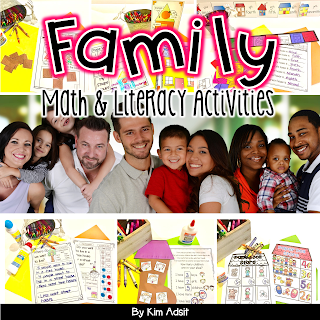 https://www.teacherspayteachers.com/Product/Family-Fun-Math-and-Literacy-Activities-by-Kim-Adsit-152600