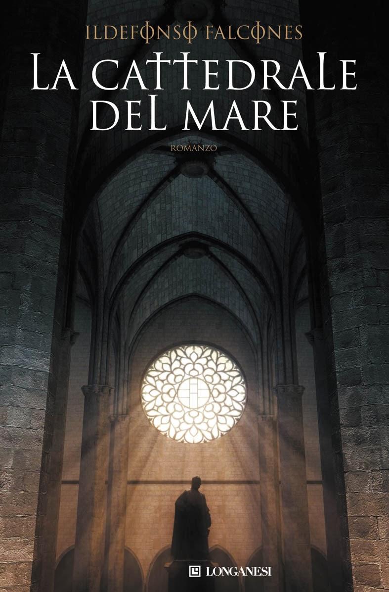 http://www.isabelgiustiniani.com/2013/06/la-cattedrale-del-mare-ildefonso.html