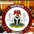 See Full List Of Screened Ministerial Nominees So Far