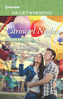 http://amiedenman.com/AD_Carousel_Nights.html