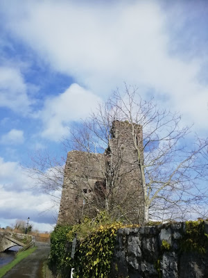 Towerhouse